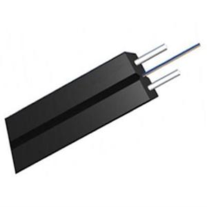 电线电缆选购的基本常识
