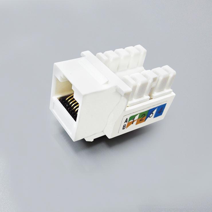 单模光缆公司