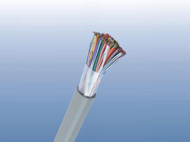 移动光缆都有啥功能?