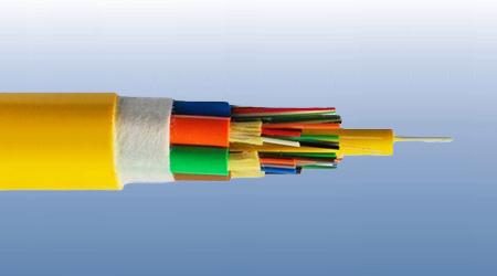 GYFB光缆公司