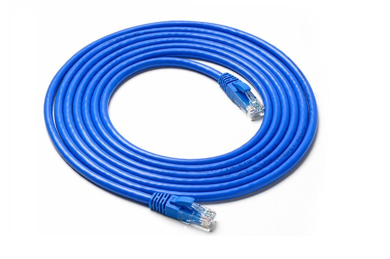 野战光缆生产为什么需要采用专业生产线