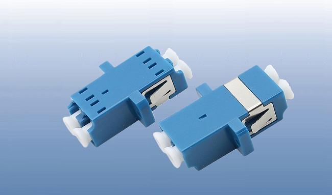 光纤跳线在高密度数据中心光纤的应用